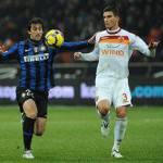Calciomercato Roma, Andreolli ceduto al Chievo Verona