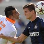 """Calciomercato Milan Inter, Andreolli: """"Vicino ai rossoneri poi è arrivata l'Inter"""""""