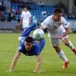 Calciomercato Inter, Sartori: Andreolli senza offerte resta al Chievo