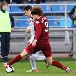 Calciomercato Roma, Ansaldi: Sabatini non molla l'argentino