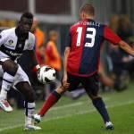 Calciomercato Milan, Antonelli: il difensore del Genoa obiettivo rossonero