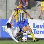 Serie A, i voti di Catania-Parma – Foto