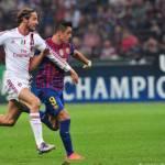 Calciomercato Milan, il patron del Galatasaray in via Turati: vuole Mesbah e Antonini