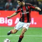 Calciomercato Milan, Antonini alla Juventus se arriva Criscito
