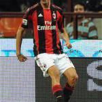 "Calciomercato Milan, ag. Antonini: ""Didac Vilà non insidierà Luca…"""