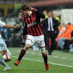 Calciomercato Roma-Milan: Borriello spinge per l'acquisto di Antonini