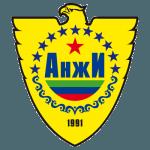 Calciomercato Anzhi shock: 250 milioni per il mercato di riparazione!