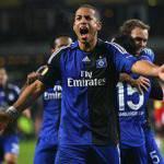 Calciomercat Juventus, Aogo: il terzino onorato dell'interesse bianconero