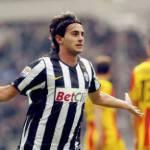 Calciomercato Juventus, il Liverpool non svende Aquilani