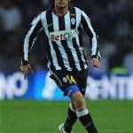 Calciomercato Juventus, Aquilani di nuovo alla Juve? Trattativa non impossibile!