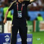 Calciomercato estero, Aragones candidato per la panchina del Portogallo