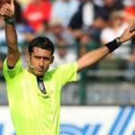 Serie A, la moviola di Inter-Udinese: partita non semplice