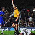 Calcio Estero: il Marsiglia farà causa a De Jong per l'infortunio shock a Ben Arfa
