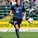 Serie B, segui con noi la diretta di Atalanta-Torino su direttagoal.it
