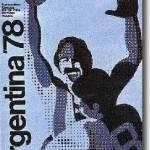 Mondiali Sudafrica 2010, i gol più belli della manifestazione: Haan vs Italia, 1978 – Video