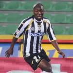 Calciomercato Juventus, Armero: e se fosse il colombiano il nuovo terzino?