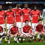 Scommesse Champions League: Barcellona-Arsenal, vinci 1800 euro senza rischio!
