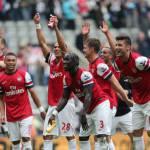 Calciomercato Estero, l'Arsenal prepara 3 colpi funambolici: Higuain, Rooney e Fellaini!