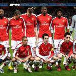 Carling Cup, Dominio Arsenal: 4-0 al Newcastle