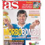 As: Morbo Bombo