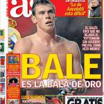 As: Bale è il proiettile d'oro