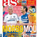 As: MorboMou