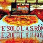 """Roma, nasce un club di tifosi 'speciali' a Milano. Totti: """"Siete unici"""""""