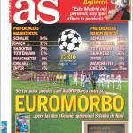 As: Euromorbo