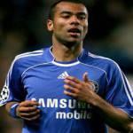 "Mondiali 2010, Ashley Cole 'schock': ""Io odio l'Inghilterra"""