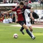 Calciomercato Milan, Astori: Cellino promette accordo