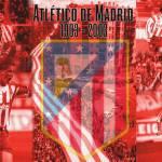 Calcio estero, Atletico Madrid, un video per le 2 finali – Vamos a sonar mas fuerte!