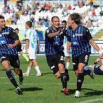 Calcio e curiosità: Atalanta, iniziativa per i baby-nerazzurri. Una maglia per ogni neonato!