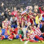 Inter-Atletico Madrid, le pagelle della Supercoppa – Foto
