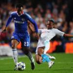 Calciomercato Inter, Ayew chiude le porte ai nerazzurri