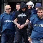 """Italia-Serbia, Bogdanov parla dal carcere: """"Scusate, ero ubriaco…"""""""