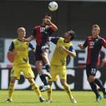 Fantacalcio Chievo – Genoa, voti e pagelle della Gazzetta dello Sport