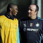 Champions, Inter-Tottenham: 21 i convocati nerazzurri. Sorpresa Cambiasso