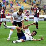 Fantacalcio Bologna – Lecce, voti e pagelle della Gazzetta dello Sport