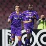 "Fiorentina, Mihajlovic: ""Babacar? Assomiglia a Balotelli"""