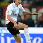 Calciomercato Milan, Bacinovic in rossonero da gennaio?