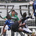Mercato Inter, 3 movimenti in uscita. E Balotelli…