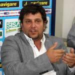 Calciomercato Roma, Baldini ha in mente tre nomi per la panchina