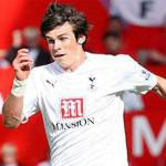 """Champions League Tottenham-Inter, Bale minaccia: """"I nerazzurri soffriranno"""""""