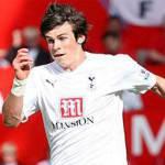 Calciomercato Inter, Bale: Redknapp apre ad una cessione