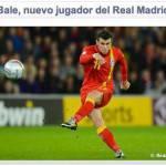 Calciomercato Real Madrid, ufficiale: Bale è delle Merengues!