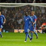 Italia-Costa d' Avorio 0-1, inizia con una sconfitta l'era Prandelli