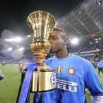 Calciomercato Inter, oggi rendez vous con il City per Balotelli