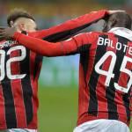 Milan-Udinese, voti e pagelle del posticipo di Serie A