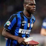 Calciomercato Inter, nuova offerta del City per Balotelli