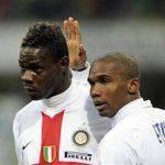 Calciomercato Inter, Balotelli sogna il Barcellona, Cavani il sostituto?